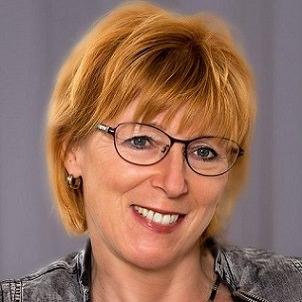 EMDR therapie Veldhoven - Therapeut Barbel